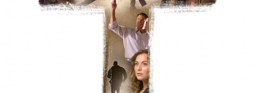 Do You Believe? film poster