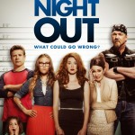 Moms' Night Out film poster