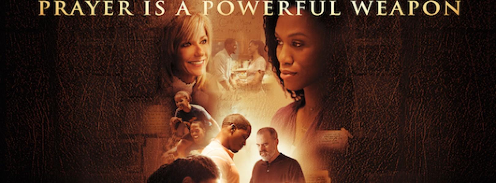 Christian movie reviews dove
