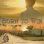 Born To Win film poster
