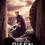 Risen film poster