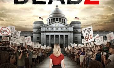 God's Not Dead 2 film poster