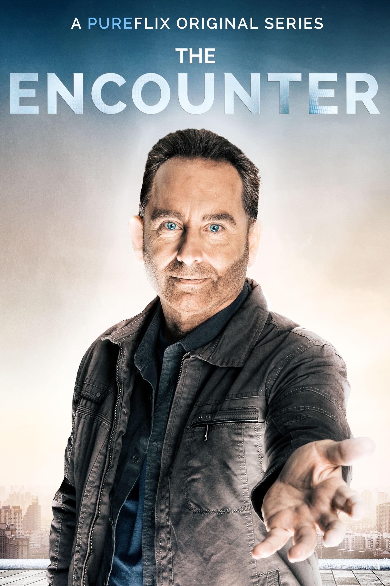 the encounter (2019)