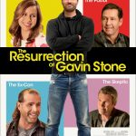 The Resurrection of Gavin Stone poster