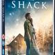The Shack DVD