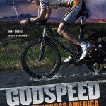 Godspeed - The Race Across America