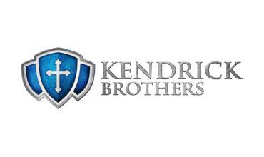 Kendrick Brothers